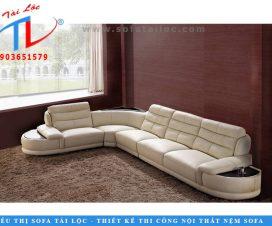 sofa-dong-xoai
