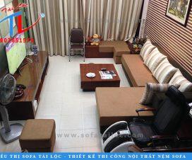 sofa-phong-khach-dep-thuy-gv