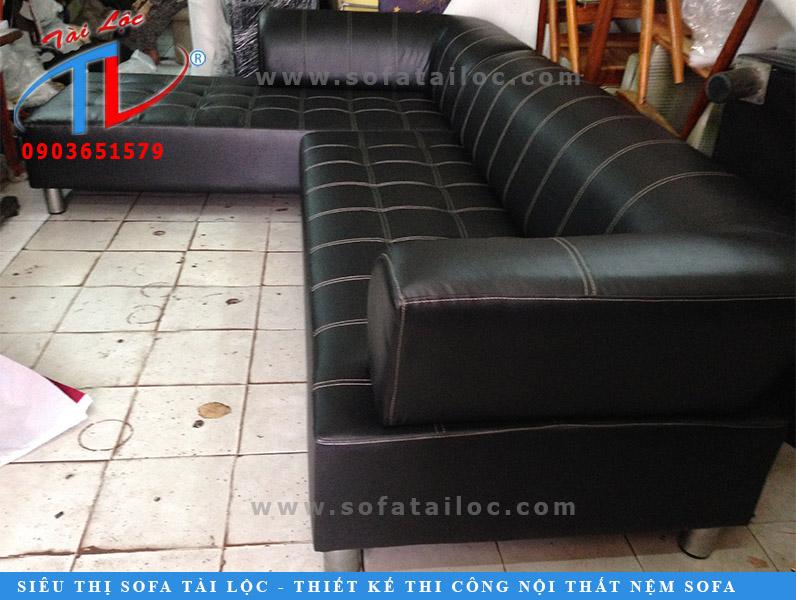 sofa-phong-khach-sau-khi-boc-cmt8