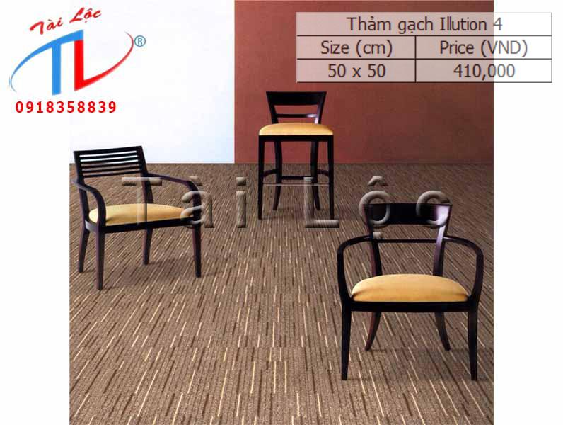 tham-gach-trai-san-ket-hop-sofa-illution4