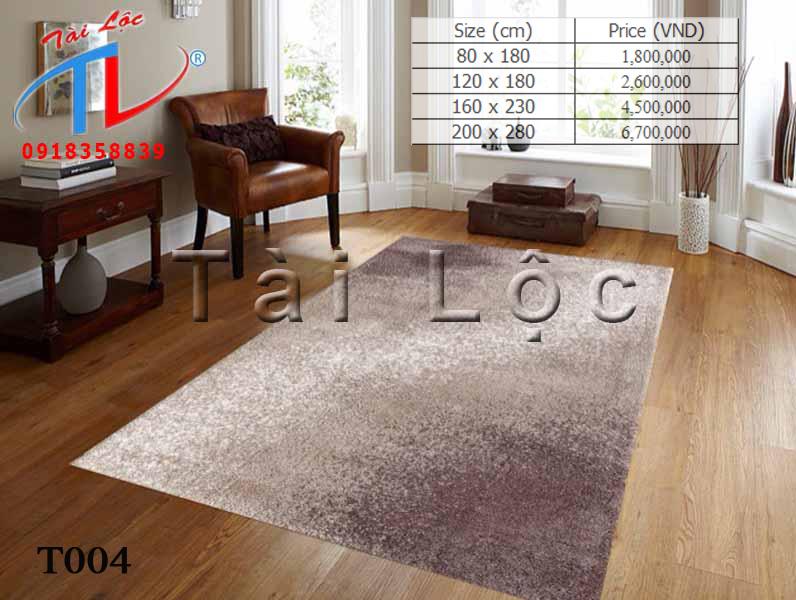 tham-trai-san-ket-hop-sofa-T004