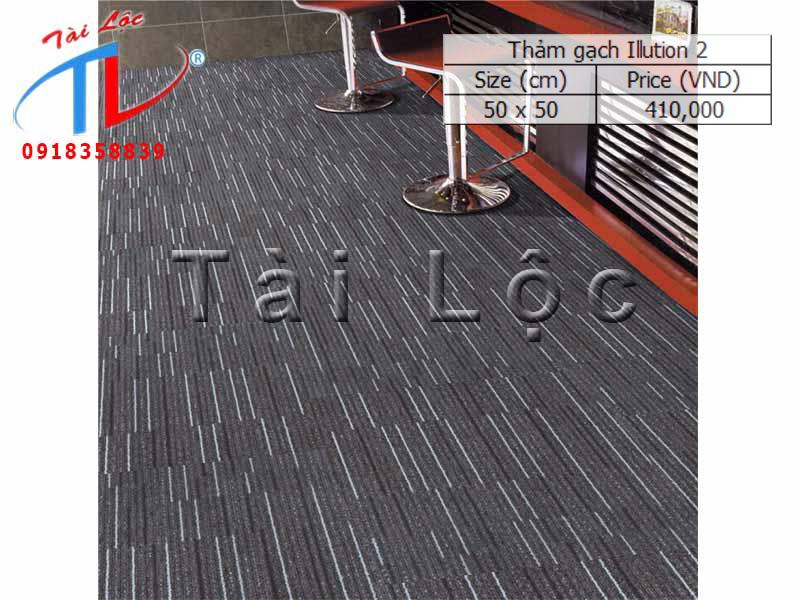 tham-trai-san-ket-hop-sofa-illution2