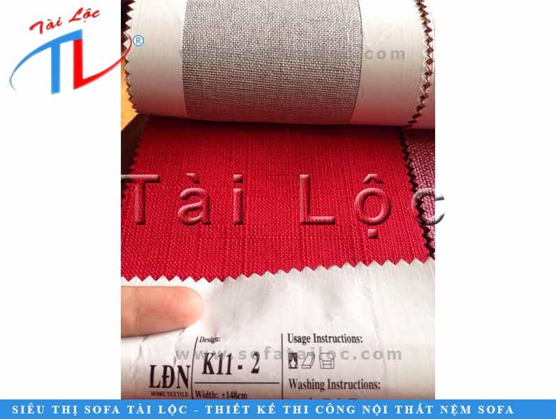 vai-ldn-k11-2