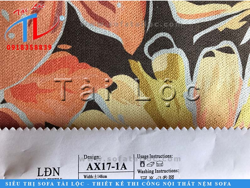 vai-sofa-LDNAX171A