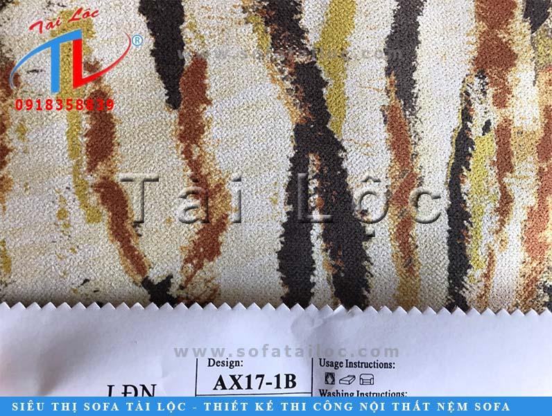vai-sofa-LDNAX171B