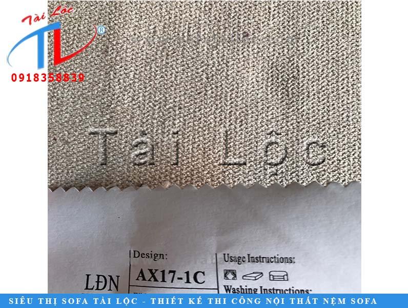 vai-sofa-LDNAX171C