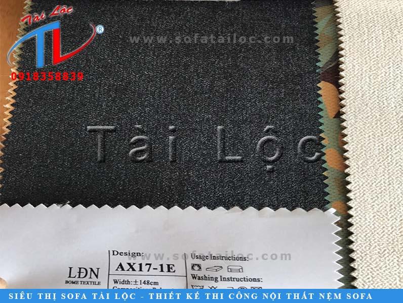 vai-sofa-LDNAX171E