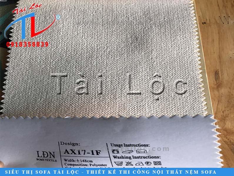 vai-sofa-LDNAX171F