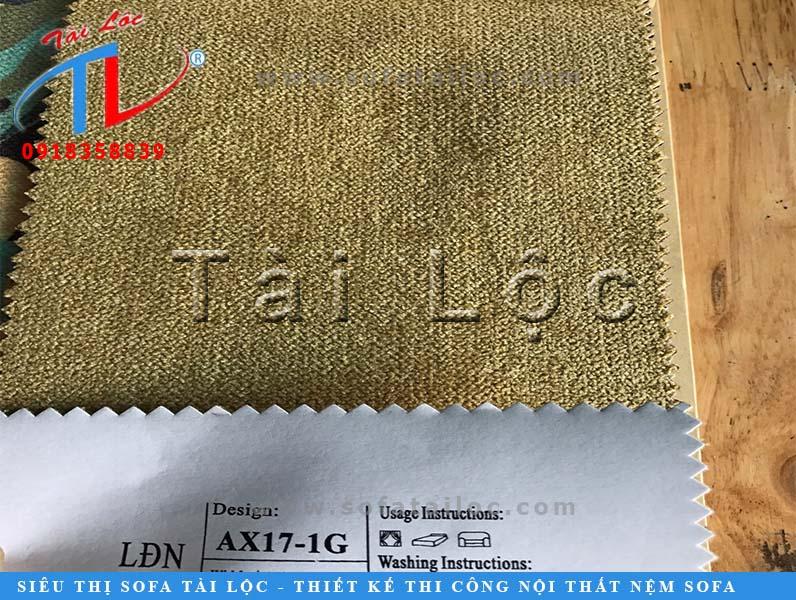 vai-sofa-LDNAX171G