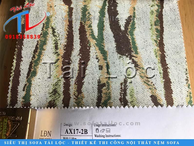 vai-sofa-LDNAX172B