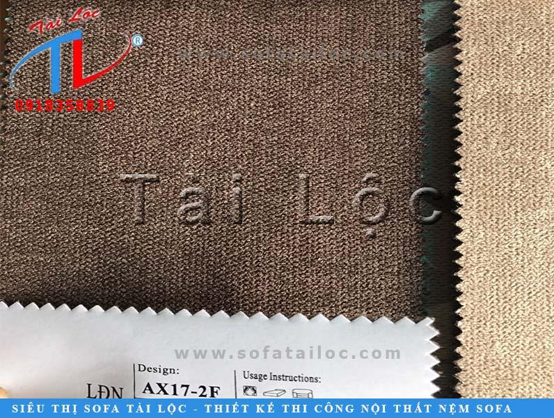 vai-sofa-LDNAX172F