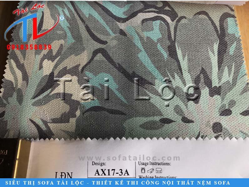 vai-sofa-LDNAX173A