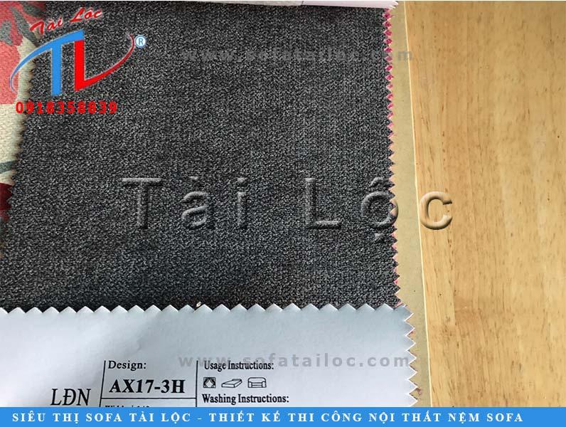 vai-sofa-LDNAX173H