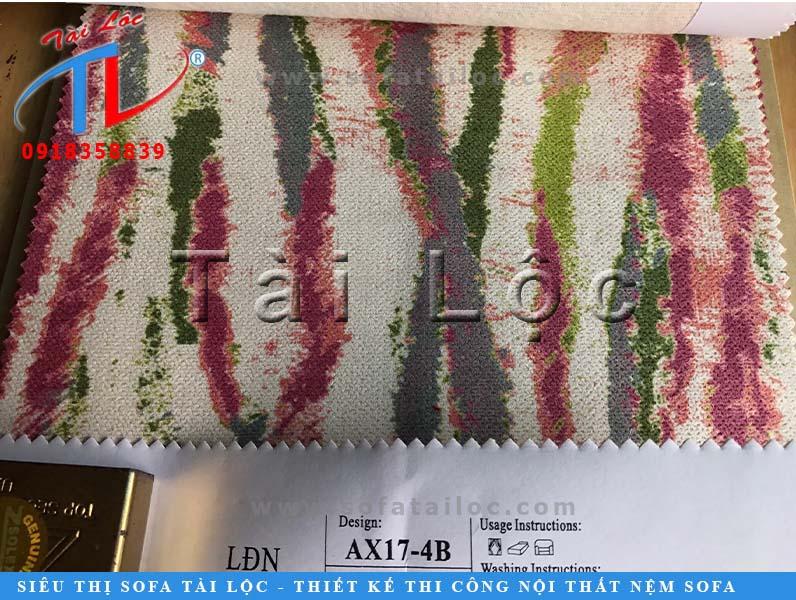 vai-sofa-LDNAX174B