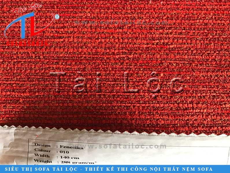 vai-sofa-tron-fenesika-colour010