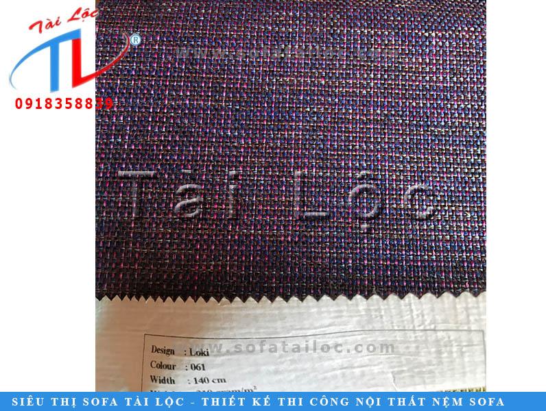 vai-sofa-tron-loki-colour061