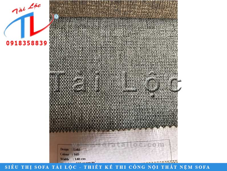 vai-sofa-loki-colour165