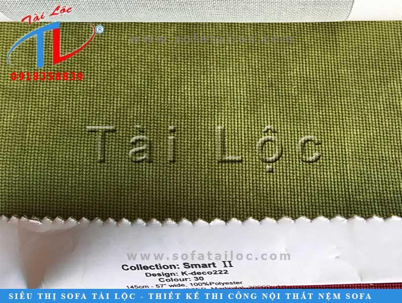 vai-sofa-smart-II-Kdeco222-colour30