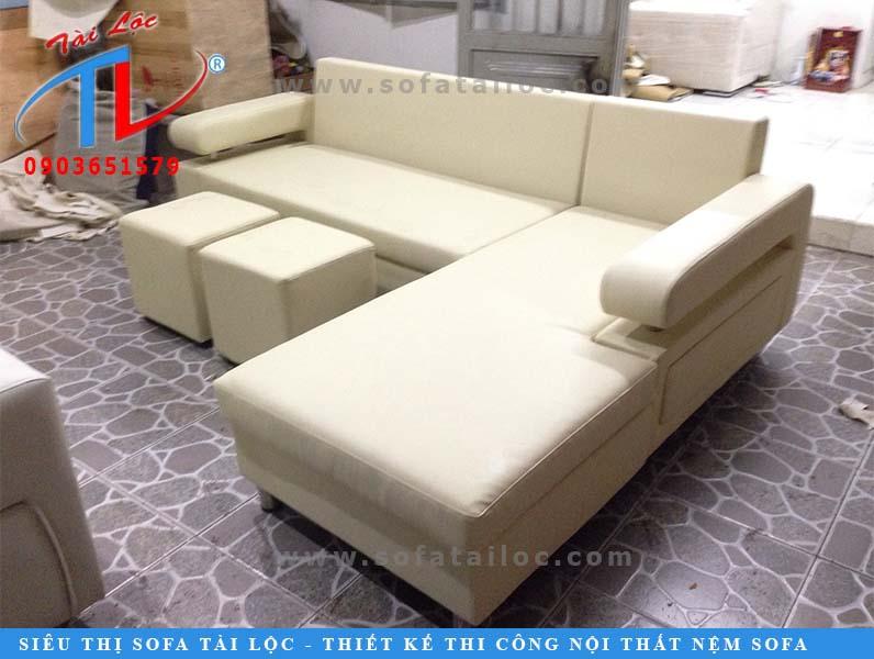 boc-ghe-sofa-chu-l-phong-khach-1501