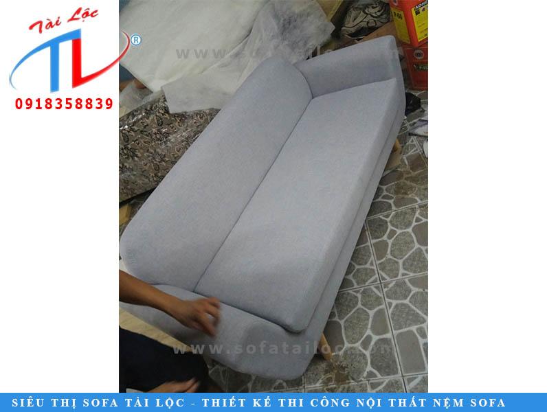 chuyen-dong-ghe-sofa-van-phong-quan-1-nguyen-anh-thu