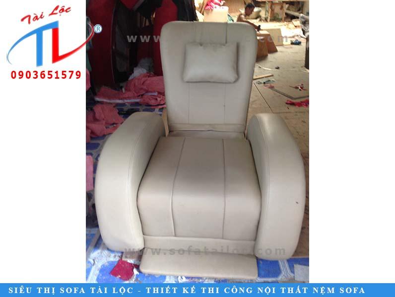 chuyen-dong-moi-ghe-massage-tphcm-1112