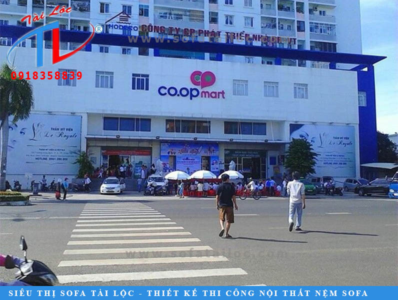 coop-mart-vung-tau