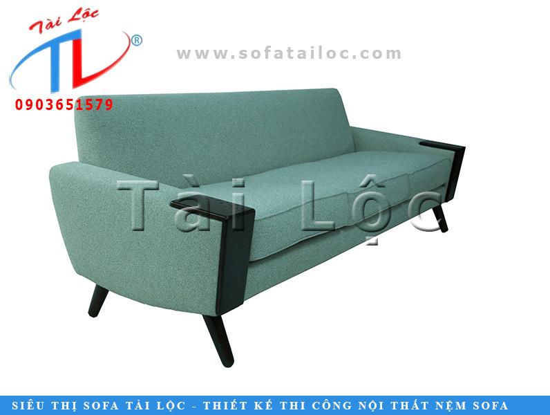sofa-trang-tri