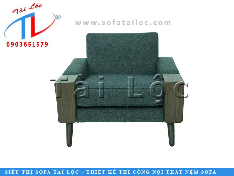 dong-ghe-sofa-nhap-10