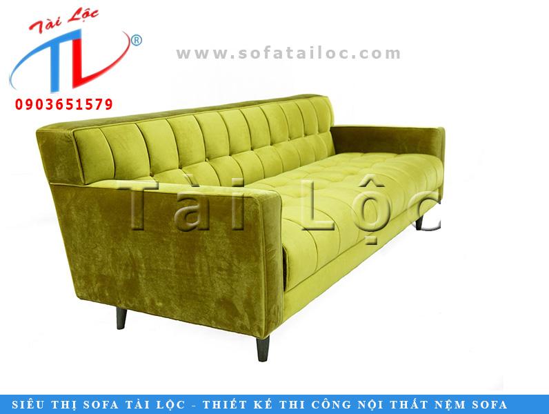 dong-ghe-sofa-nhap-11