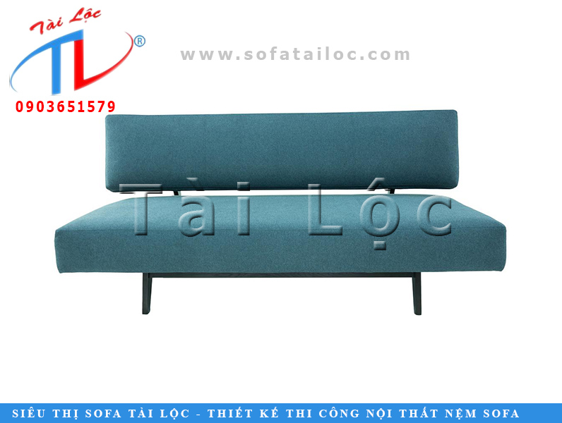 dong-ghe-sofa-nhap-14