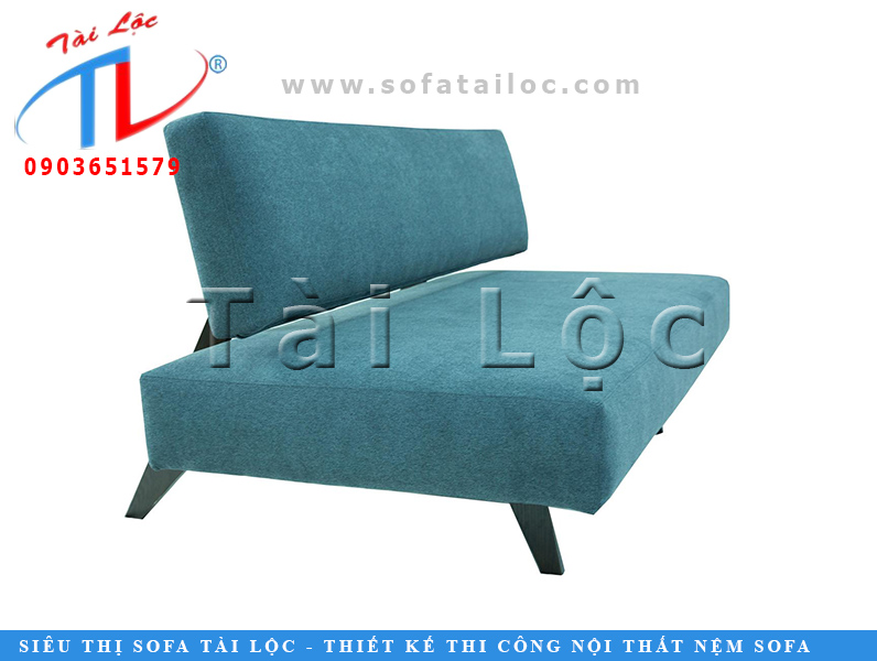 dong-ghe-sofa-nhap-15