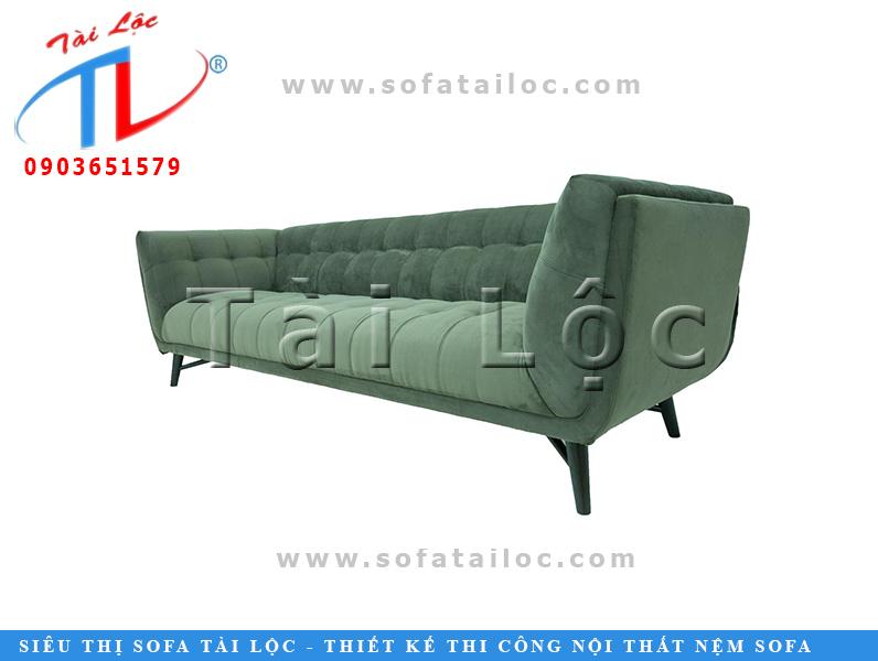 dong-ghe-sofa-nhap-16