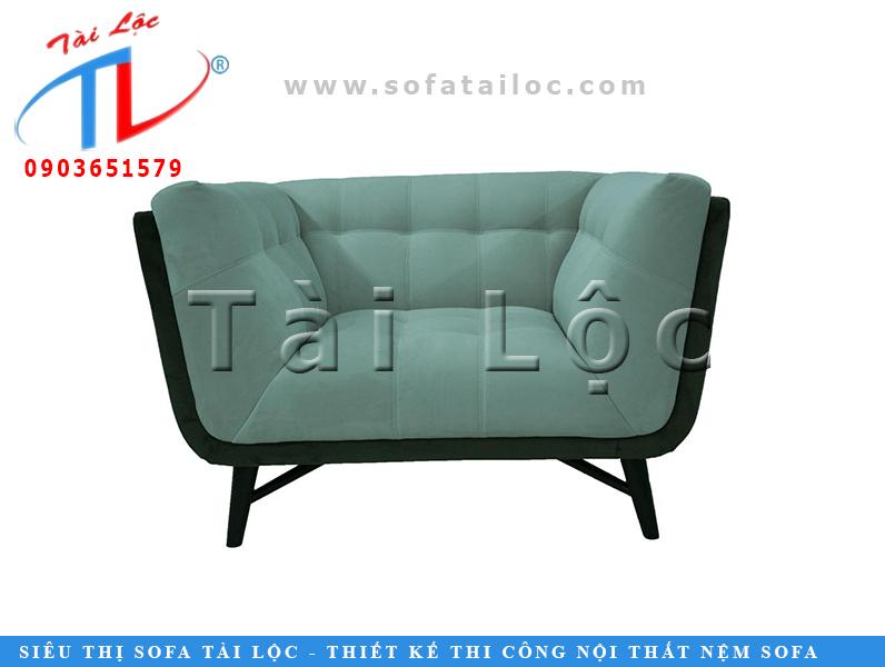 dong-ghe-sofa-nhap-18