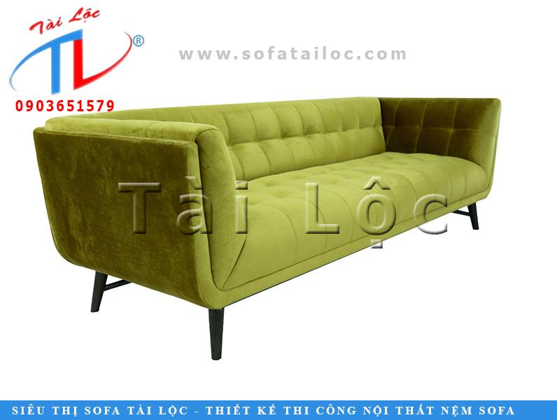 dong-ghe-sofa-nhap-19