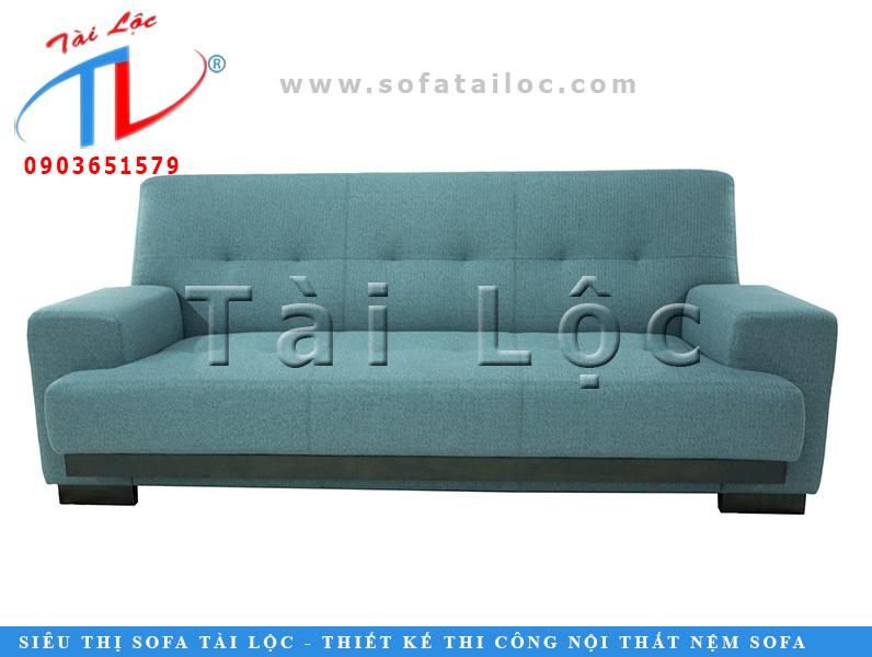 dong-ghe-sofa-nhap-22