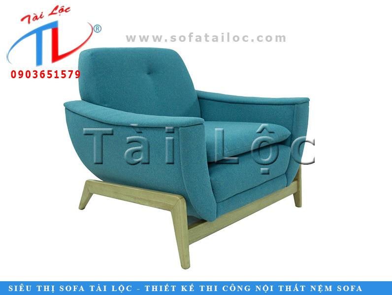dong-ghe-sofa-nhap-26