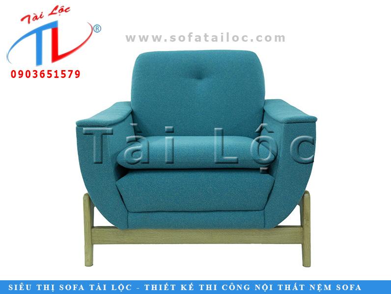 dong-ghe-sofa-nhap-29