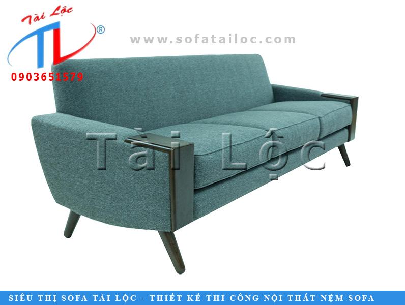 sofa-trang-tri-cuc-dep
