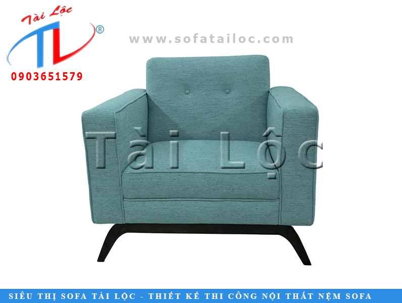 dong-ghe-sofa-nhap-31