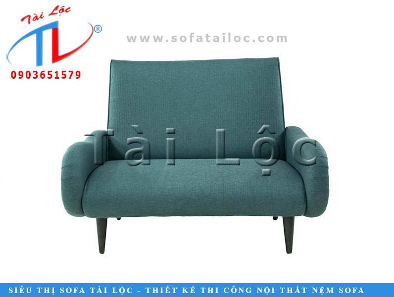 dong-ghe-sofa-nhap-33