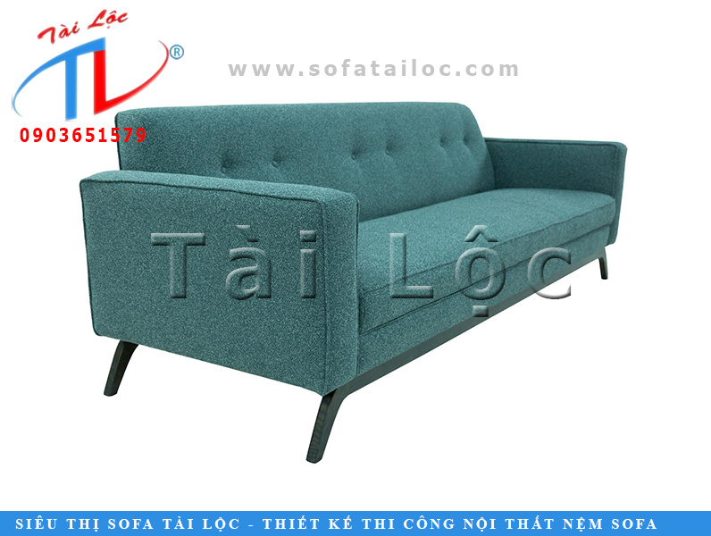 dong-ghe-sofa-nhap-34