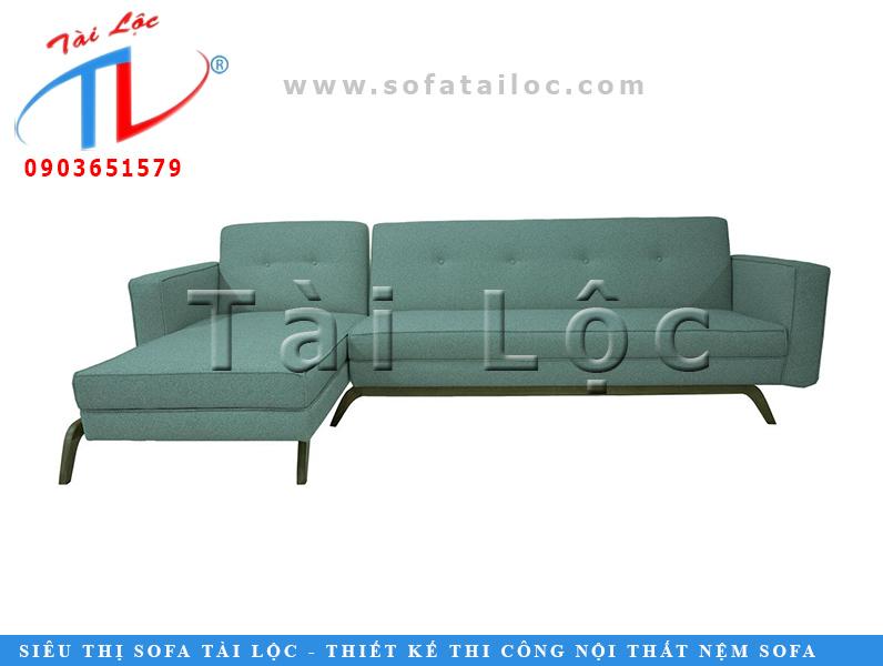dong-ghe-sofa-nhap-37