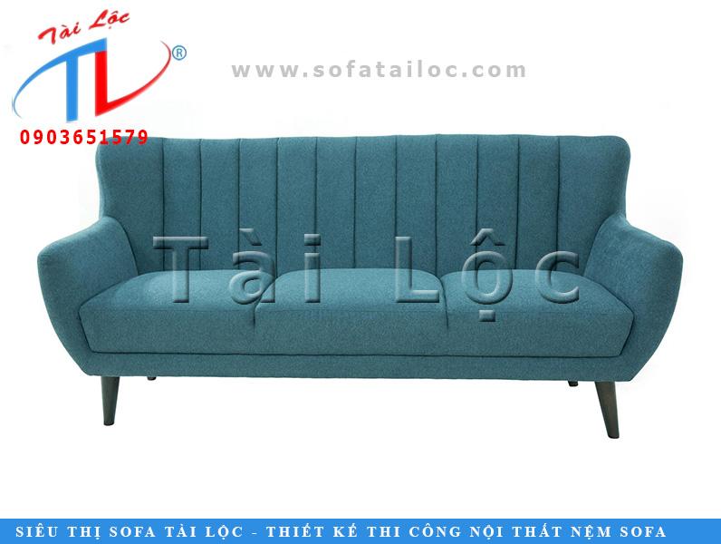 dong-ghe-sofa-nhap-39