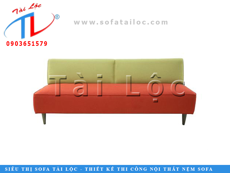dong-ghe-sofa-nhap-42