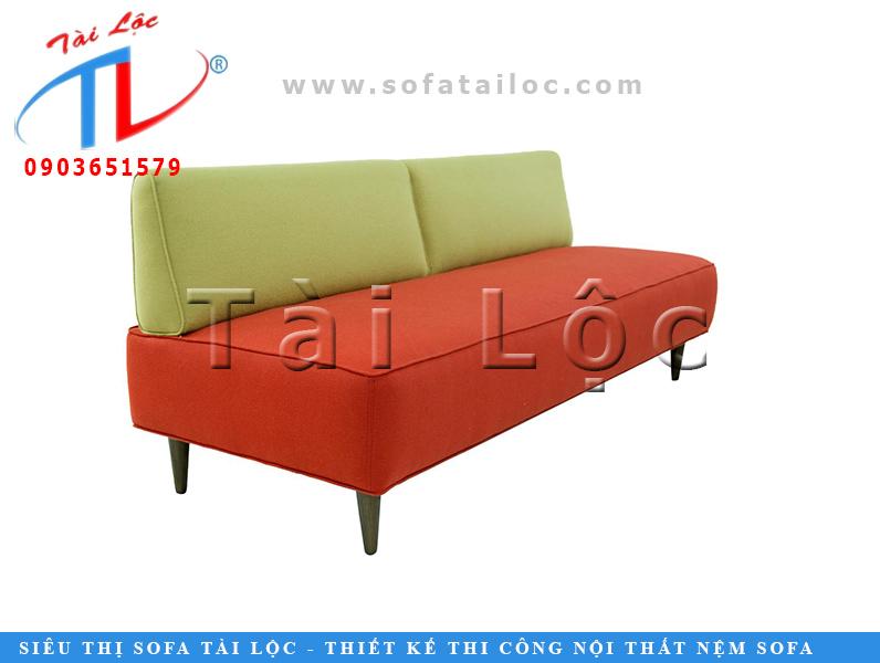 dong-ghe-sofa-nhap-43