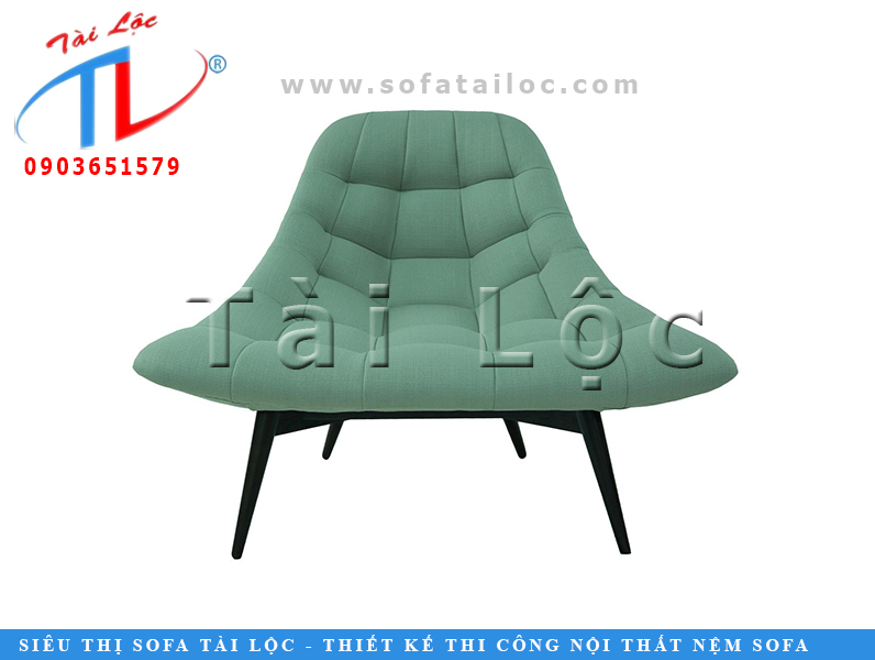 dong-ghe-sofa-nhap-44