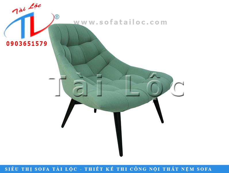 dong-ghe-sofa-nhap-45
