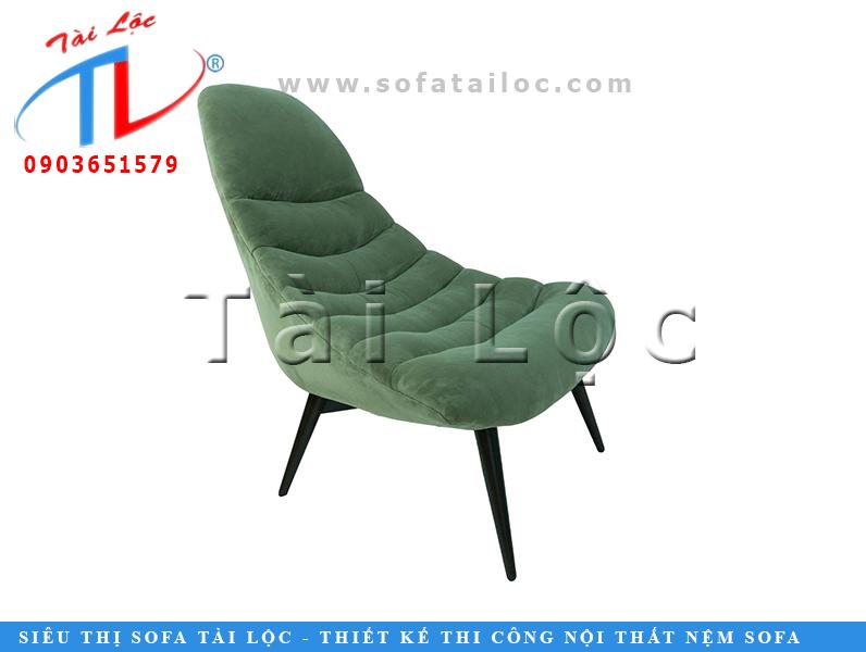 dong-ghe-sofa-nhap-47