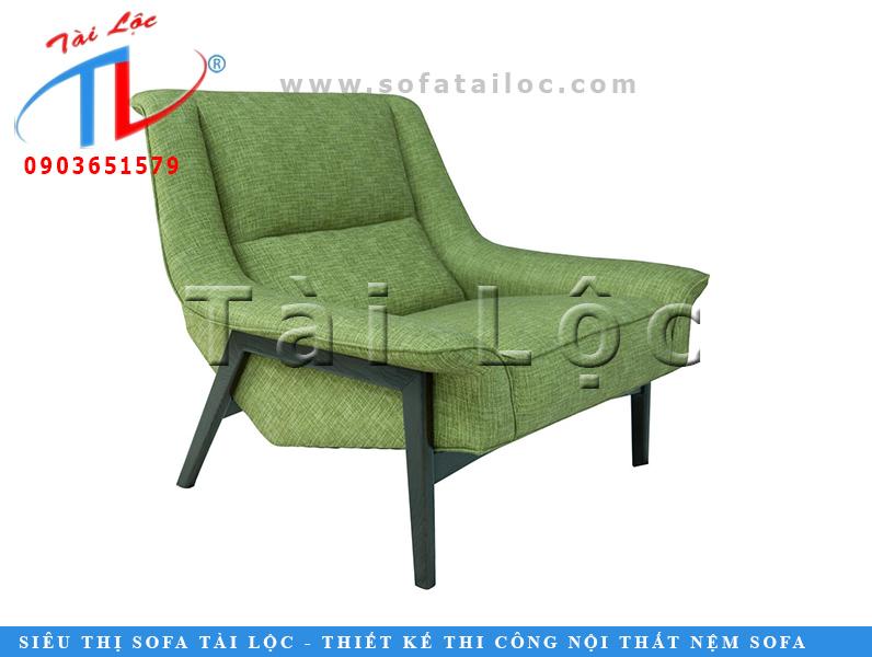 dong-ghe-sofa-nhap-48
