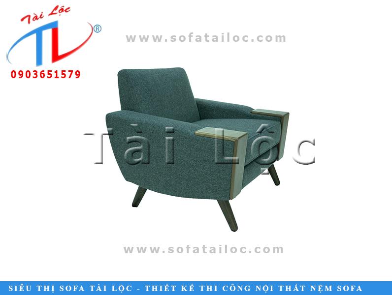 dong-ghe-sofa-nhap-5